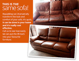 Furniture Repair And Upholstery Natuzzi Sofa Repair Reupholstery And Restoration Rescot Upholstery