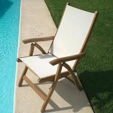 deluxe zero gravity outdoor folding recliner outdoor folding