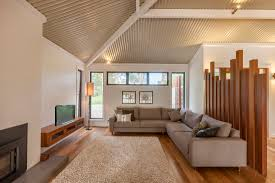 Duplex Home Designs Gold Coast Builders Gold Coast And Brisbane Sloping Blocks Builders Gold Coast