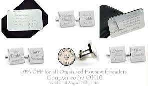 21 cool s day gift 21 really cool fathers day gift ideas the organised