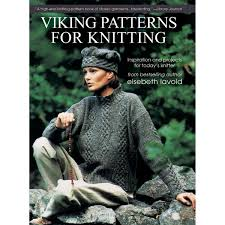 viking patterns for knitting inspiration and projects for today u0027s