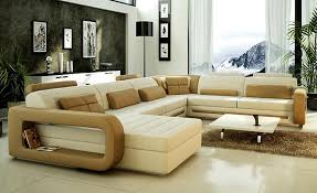 Leather Sofa Beds On Sale by Popular Leather Couches And Corner Couches Buy Cheap Leather
