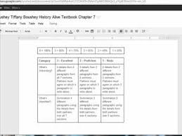 6th grade geography alive interactive notebook answers 28 images