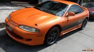 mitsubishi eclipse 2000 car for sale tsikot com 1 classifieds