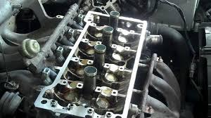 toyota corolla engine noise http strictlyforeign biz toyota corolla vvti intake manifold