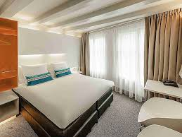 chambre d hotes amsterdam chambre lovely chambre d hote amsterdam pas cher high resolution