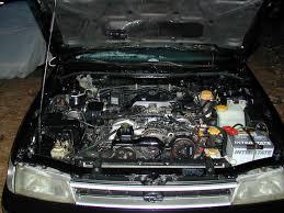 subaru legacy engine 1991 subaru legacy 2 2 turbo 5 speed for sale nasioc