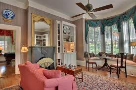 plantation homes interior historic home tour an 1880 mansion beautiful bright