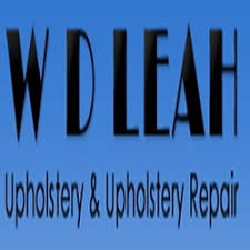 Upholstery Repair Miami W D Leah Upholstery U0026 Upholstery Repair 20 Photos Antiques