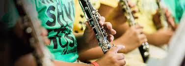 amazon music black friday deals amazon com musical instruments