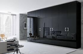 designer bedroom wardrobes home design ideas
