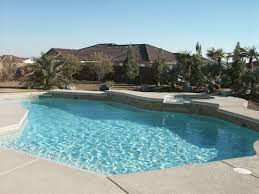 splendid pool design feature high rise outdoor swimming pool with