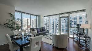1 Bedroom Condos by 4 Bedroom Apartments For Rent In Chicago Mattress