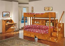 Cool Couch Beds Home Design 87 Astonishing Small Sofa Beds For Spacess
