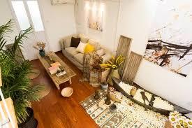 d馗o chambre violet gris dongcheng qu 2018 avec photos top 20 des locations de vacances