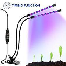 marineland aquatic plant led lighting system w timer 48 60 marineland aquatic plant led light with timer ebay