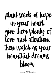 quote about strength and hope best 25 words of hope ideas on pinterest best quotes ever