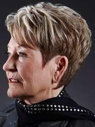 modele coupe de cheveux court femme 50 ans coiffure pour cheveux courts femme frisuren 2016