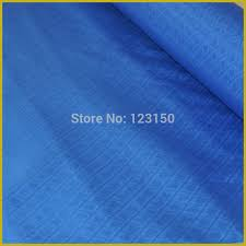 poker table speed cloth zb 023 1 5m blue poker table waterproof suited speed cloth 1 5m pc