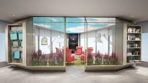 swiss bureau interior design dubai uae