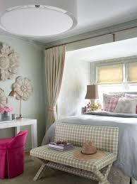 Interior  Beach Cottage Bedroom Decorating Ideas Regarding Nice - Beach cottage bedrooms