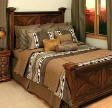 western quilt bedding set best country western bedrooms images on