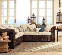 Pb Comfort Sofa Guest Picks 20 Stylish Comfortable Sectionals