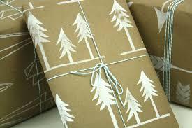 kraft christmas wrapping paper 100 printable christmas custom wrapping paper digital paper