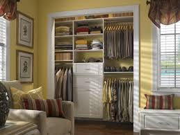 Bedroom Closet Ideas by Home Design 85 Appealing Color Combinations With Greys
