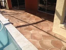 design your own home florida concrete designs florida ericr