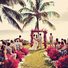 destination wedding destination wedding guest costs to consider brides