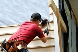 common mistakes to avoid when remodeling your home home owners