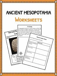 cleopatra facts information u0026 worksheets teaching resource