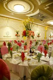 wedding reception halls prices wedding reception venues prices elegante banquet weddings