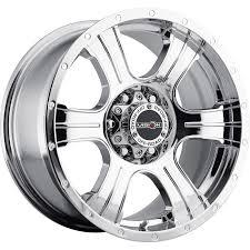 lexus chrome wheels vision assassin wheels multi spoke chrome truck wheelsdiscount tire