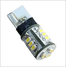 Led Replacement Bulbs For Landscape Lights Malibu Landscape Lighting Replacement Bulbs Led Replacement Bulbs