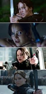hunger games katniss mockingjay part 2 jennifer lawrence wallpapers 1374 best are you coming to the tree images on pinterest game