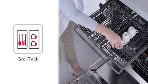 Stainless Steel Lg Dishwasher Lg Dishwasher Basket U2013 Ticketfun Me