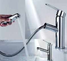 pull out sprayer kitchen faucet pull out spray kitchen faucets home design inspirations