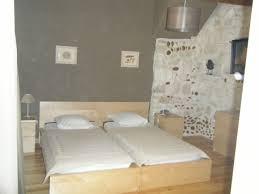 chambres d hotes de charme gard ross chambre d hôte à beaucaire gard 30