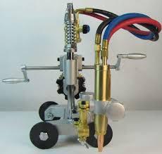 manual pipe gas cutting machine pipemaster cg2 11g http