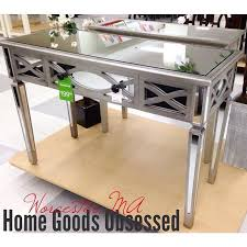 Image Result For Home Goods Mirrored Furniture Decorating