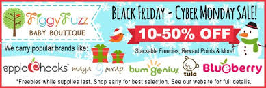 black friday deals on baby stuff the list black friday diaper deals 2015 u2013 dirty diaper laundry
