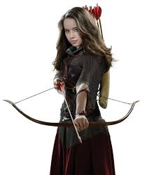 halloween bow with transparent background susan u0027s bow and arrows susan pevensie narnia and brunettes
