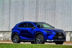 lexus nx 2018 youtube lexus nx review