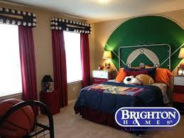 Baseball Bed Frame Baseball Themed Bedroom Ideas Size Of Nursery Themed Bedroom