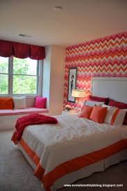 Accent Wall Ideas Bedroom 69 Best Kid U0027s Decor Ideas Images On Pinterest Children Nursery