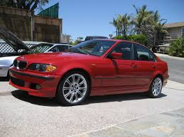 2003 bmw 330 for sale 37 best my e46 images on e46 330i bmw 3 series and