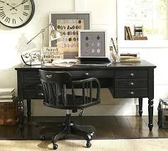 vintage desk for sale vintage office desk antique office desks vintage office supplies