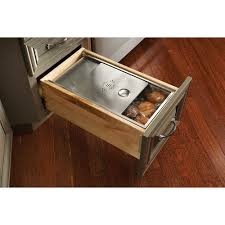Replacement Kitchen Cabinet Drawer Boxes 20 Replacement Kitchen Cabinet Drawer Boxes Cabinet